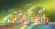 Graduatoria provvisoria - Contributi per interventi rischio sismico