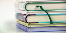 Contributo libri di testo anno 2016/2017