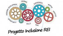 Presentazione progetto di inclusione