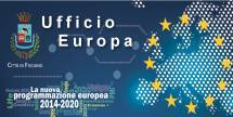Presentazione Ufficio Europa