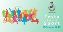 Festa dello Sport - 1a Edizione
