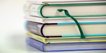 Contributo libri di testo anno 2020/2021