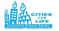 XV Giornata Mondiale delle Città per la Vita