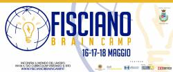 Fisciano Brain Camp 2017