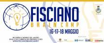 Fisciano Brain Camp 2017