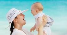 Assegno di maternità