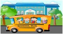 Trasporto scolastico anno 2021-2022