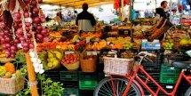 Mercato Rionale Lancusi - Posti in amplamento
