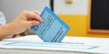 Amministrative 2021 - Riferimenti per adempimenti elettorali
