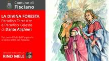 La Divina Foresta - Canto XXVIII